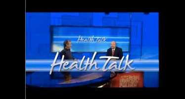 Cannabis Health Benefits Discussed by Fox News Doctors