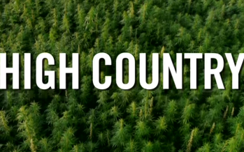 The Future of Weed:  HIGH COUNTRY