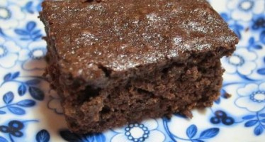 Marijuana Brownies: The Best Way To Make Them