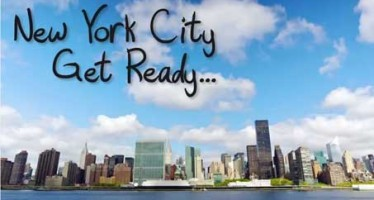 2014 East Coast Cannabis Business Expo & Regulatory Summit – October 11-13, 2014 – New York City